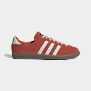 Whalley SPZL Shoes Supplier Colour / Off White / Supplier Colour F35716