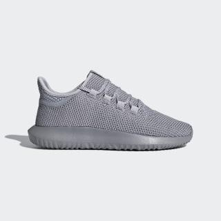 Tubular Shadow Shoes Grey / Grey / Cloud White CQ0931