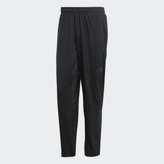 Climacool Workout Pants Black CG1506