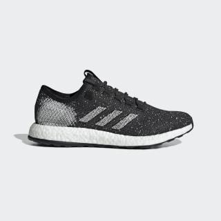 Tenis Pureboost Core Black / Running White / Raw White B37775