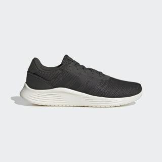 Lite Racer 2.0 Shoes Legend Earth / Core Black / Chalk White EG3279