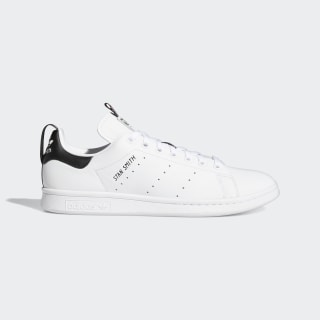 Stan Smith Shoes Cloud White / Core Black / Solar Red FW5814
