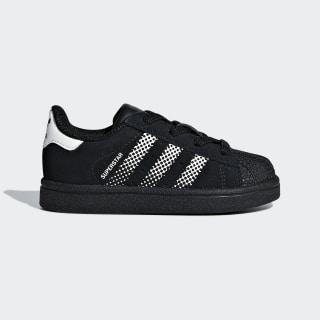 Superstar Shoes Core Black / Cloud White / Core Black B37287