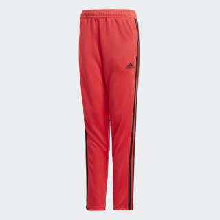 Training Pants Tango Real Coral CD7112