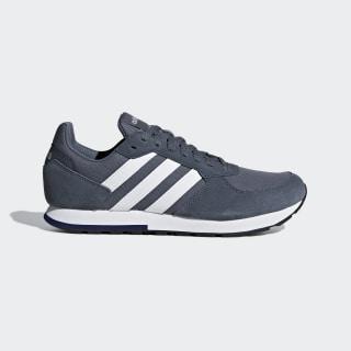 Sapatos 8K Onix / Ftwr White / Core Black F34481