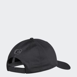 STR ADJ CAP Multi / Black FH8920