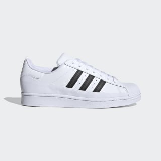 Superstar MG Schuh Cloud White / Core Black / Crystal White FV3029