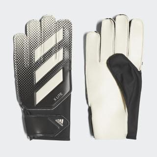 Gants X Lite Black / White CW5610