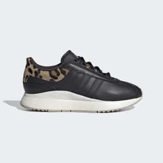 SL Andridge Shoes Core Black / Core Black / Cardboard EF5545
