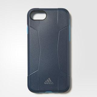 Solo Case iPhone 7 Collegiate Navy CI3138