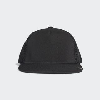 Gorra S16 ID MESH CAP Black / Black / Black DT8573