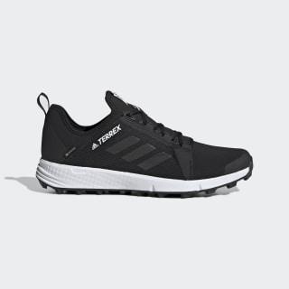 Terrex Speed GTX Shoes Core Black / Core Black / Cloud White CM8569