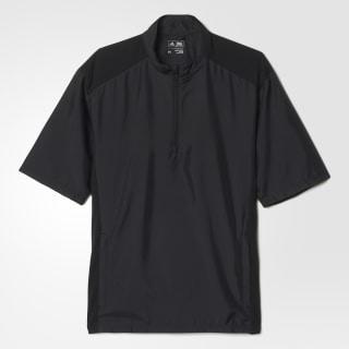 Club Wind Jacket Black AE5938