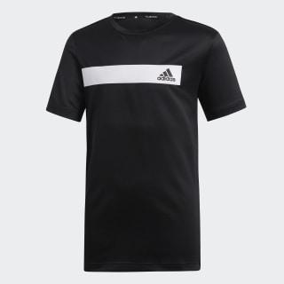 Camiseta Train Cool Black DV1360