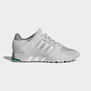Zapatillas EQT SUPPORT RF GREY TWO F17/GREY TWO F17/GREY THREE F17 B37470