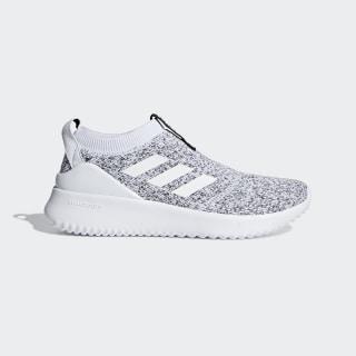 รองเท้า Ultimafusion Cloud White / Cloud White / Core Black F34592
