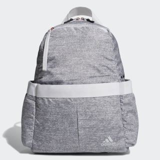 VFA Backpack Medium Grey CL5508