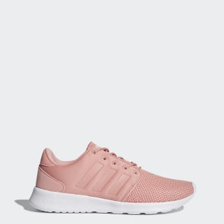 Tenis Cloudfoam QT Racer TRACE PINK F17/TRACE PINK F17/ICEY PINK F17 BB9849
