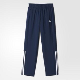 Essentials 3-Stripes Pants Collegiate Navy / White S23289