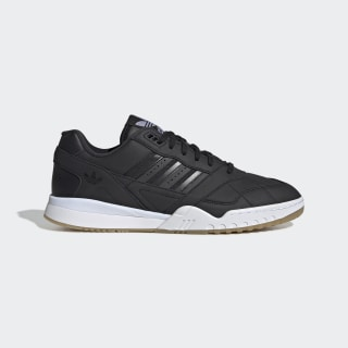 A.R. Trainer Shoes Core Black / Core Black / Cloud White EE5404