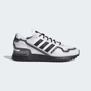 ZX 750 HD Shoes Cloud White / Core Black / Night Metallic FX7471