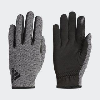 Coquina Gloves Dark Heather CM3787