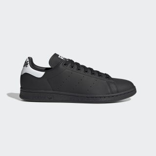Stan Smith Shoes Core Black / Cloud White / Core Black EE5819