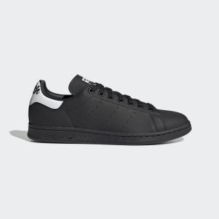 Stan Smith Shoes Core Black / Cloud White / Core Black EE5819