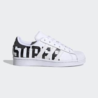 Superstar Shoes Core Black / Cloud White / Core Black FV3744