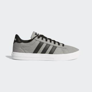 รองเท้า Daily 2.0 Grey Three / Core Black / Cloud White F36629