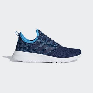 Zapatillas Lite Racer Reborn Blue / Blue / Shock Cyan F36647
