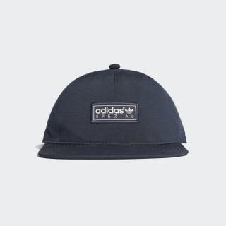 BOX CAP Night Navy DW6711