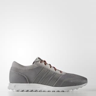 Кроссовки ch solid grey / ch solid grey / ftwr white BB1115