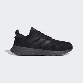 Archivo Shoes Core Black / Core Black / Grey Five EF0416