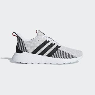 Sapatos Questar Flow Cloud White / Core Black / Raw White F36241