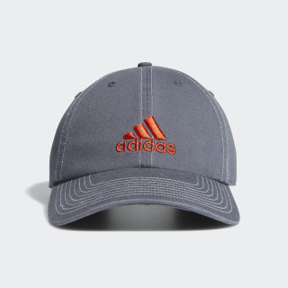 Ultimate Hat Medium Grey CM5697