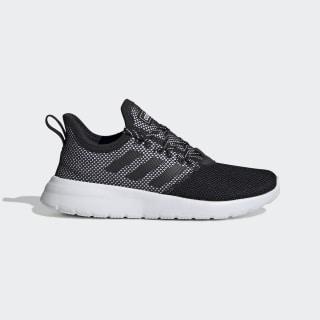 Lite Racer RBN Shoes Core Black / Core Black / Cloud White FV2320