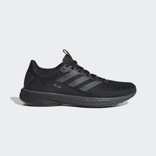 SL20 Shoes Core Black / Grey Six / Cloud White FU6733