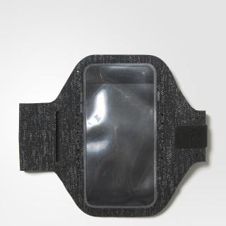 Наручный карман Sport Armband iPhone 7 Plus black CI3128