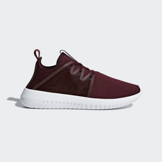 Tubular Viral 2.0 Shoes Maroon / Maroon / Cloud White CQ3013