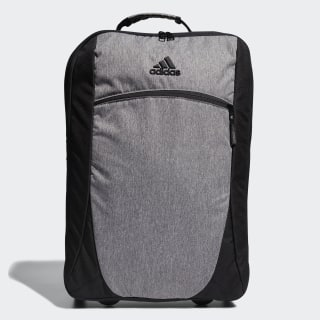 Rolling Golf Travel Bag Black FI3025