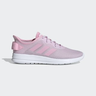 Yatra Shoes Aero Pink / True Pink / Cloud White F36514