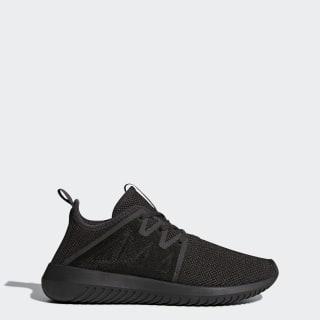 Tubular Viral 2.0 Shoes Utility Black / Utility Black / Core Black BY9747