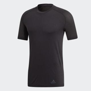 T-shirt Ultra Primeknit Light Black / Carbon CF6022