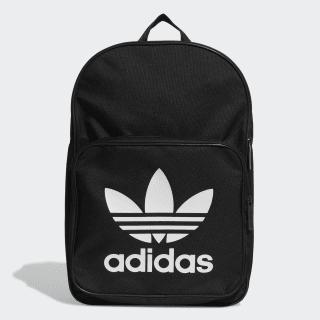Trefoil Backpack Black DJ2170