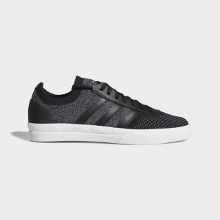 Lucas Premiere Primeknit Shoes Core Black / Onix / Ftwr White B22753