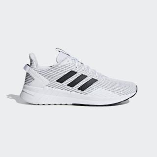 Sapatos Questar Ride Cloud White / Core Black / Grey Two F34982