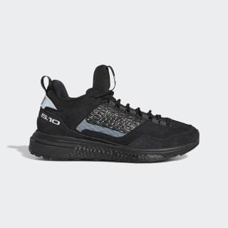 Chaussure d'approche Five Ten Five Tennie Boost Core Black / Core Black / Sky Tint EE9268
