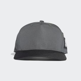 Gorra H90 ID CAP Legend Ivy / Black / Black DT8586