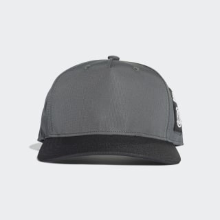 Gorra H90 ID Legend Ivy / Black / Black DT8586
